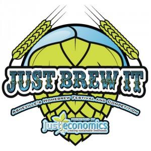 justbrewit_logo-color-300x300