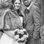 Unique wedding ideas for 2020